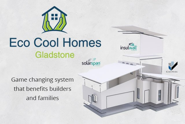 Eco Cool Homes Gladstone Home Builders Tenheggeler Homes
