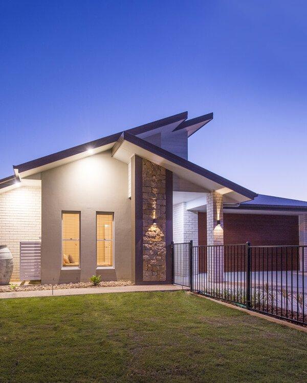 Tenheggeler homes gladstone builder gladstone home for Gladstone builders