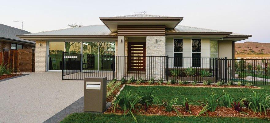 3-Tulipwood-Display-home