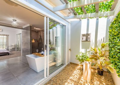 eco-cool-homes-pato-bathroom